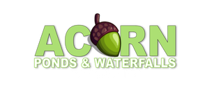 Rochester New York Pond Construction, Maintenance & Repair Local Contractor/Company-Acorn